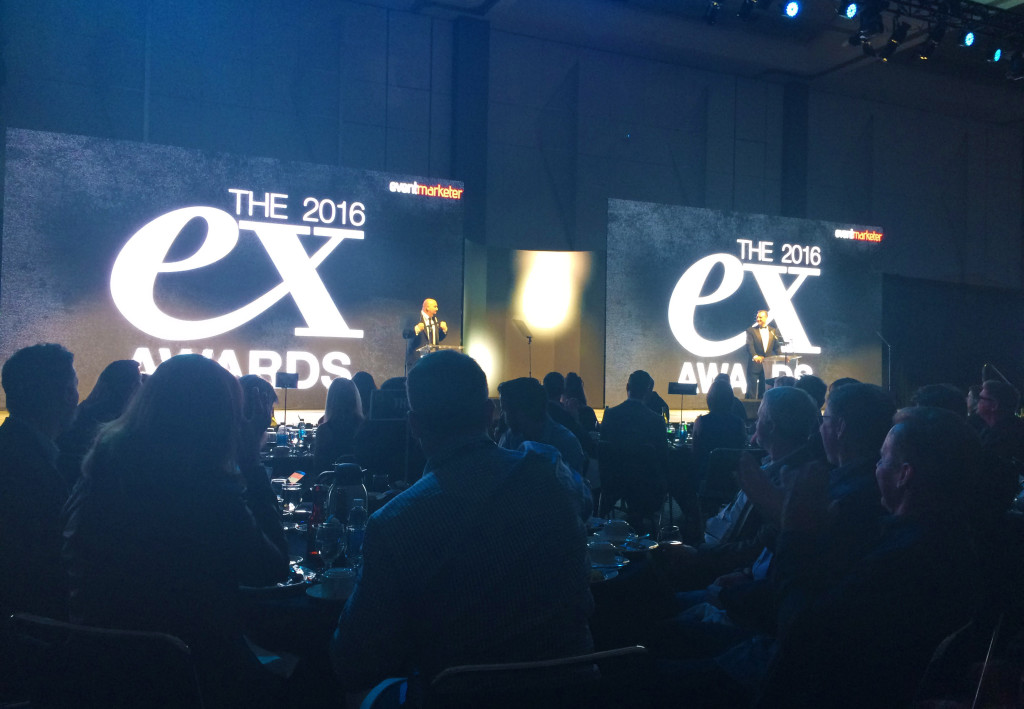 ex-awards-2016-featured