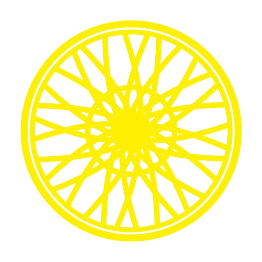 soulcycle 2