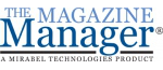 The Magazine Manager by Mirabel Technologies
