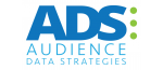 ADS: Audience Data Strategies